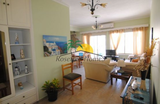 Holiday-Rent by day of Apartment in City centre: Price from 70 €/per day