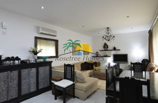 For Sale 176 sq.m. Apartment from Pascucci