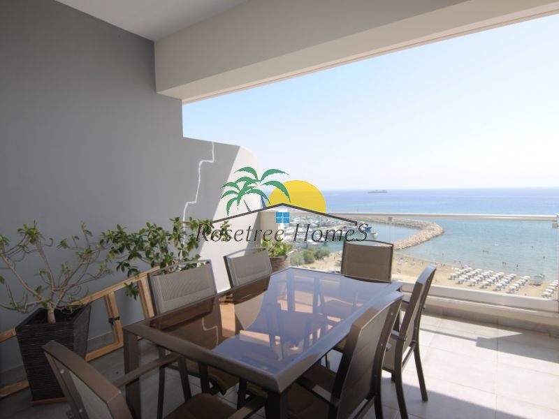Rent by day of Apartment in City centre: Price from 250 €/per day