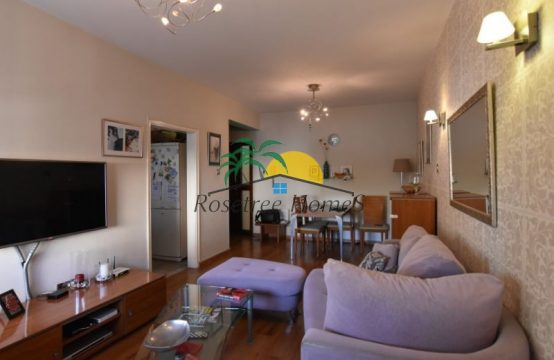 For Sale 110 sq.m. Apartment from City centre