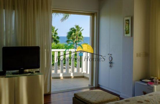For rent  sq.m. Villa in Meneou: Price from 3000€/per month